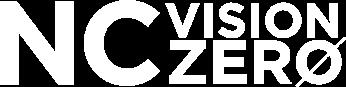 NC Vision Zero Logo