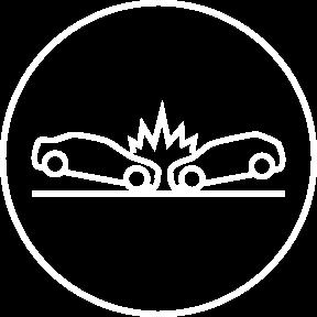 Crash Query Tool