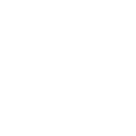 Drinnk Icon