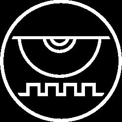 Rumble Strip Icon