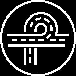 Spot Icon