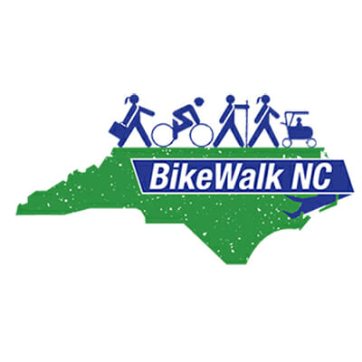 BikeWalk NC