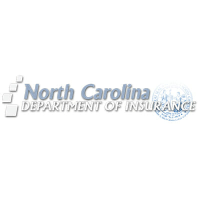 North Carolina Department of Insurance