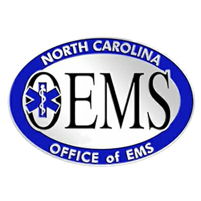 North Carolina Office of Emergency Medical Services