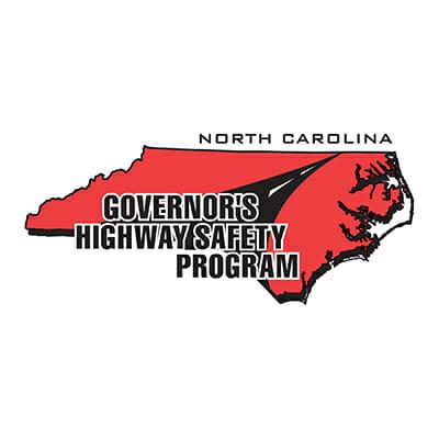 North Carolina Governor's Highway Safety Program (GHSP)