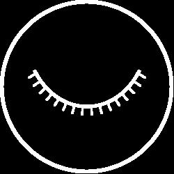 Blinking Icon