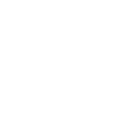 Car on Tracks Icon