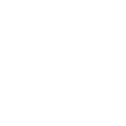 Child Safety Reduces Risk Icon