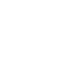 Child Safety Seat Icon