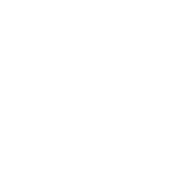 Cognitive Icon