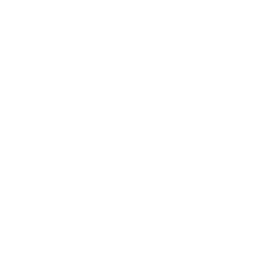 Collect Keys Icon
