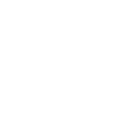 Environmental Conditions Icon