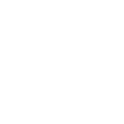 Eye Protection Icon