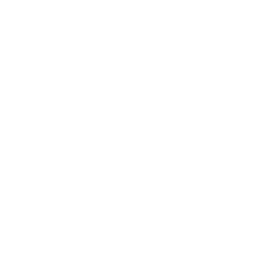 Nodding Off Icon