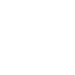 Responsible Bartender Icon