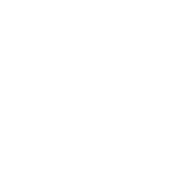 Road Conditions Icon