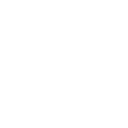 Vehicle Space Icon