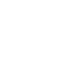 Walk On Tracks Icon