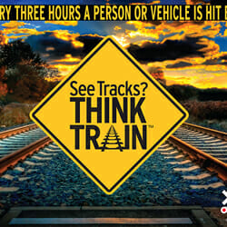see-tracks-think-train, train safety
