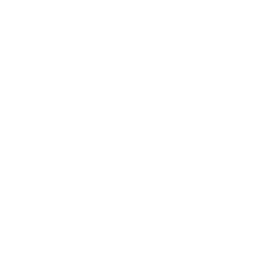 Child Next To Car Icon