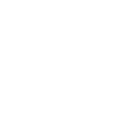 Child Touching Car Icon