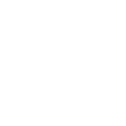 Safe Walking Icon