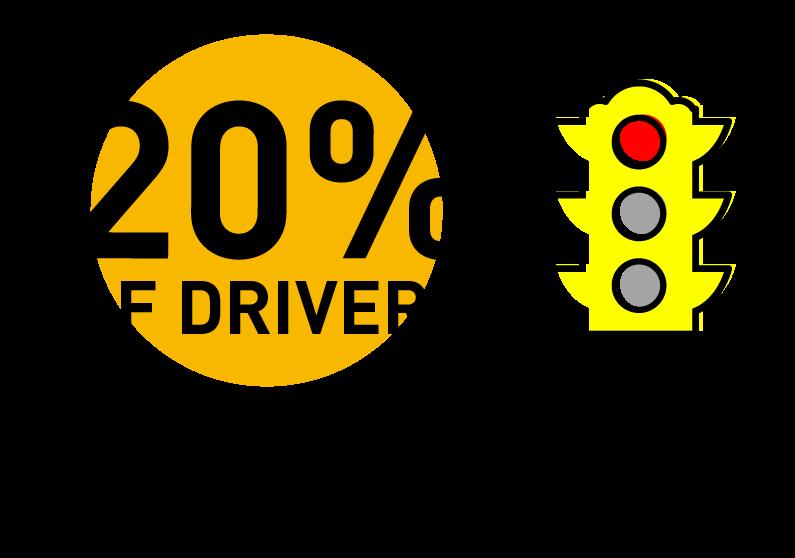 infographics-school-bus-20160921-2