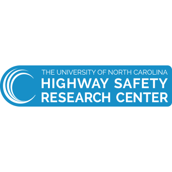 Highway Safety Research Center (HSRC)