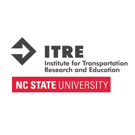 Institute for Transportation Research and Education (ITRE)