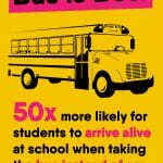 bus-is-best, school bus safety
