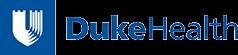 Duke University Hospital logo