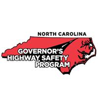 NC Governor's Highway Safety Program logo