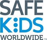 Safe Kids logo