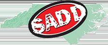 Students Against Destructive Decisions (SADD) logo